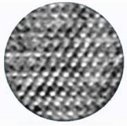lithium atoms Berkeley