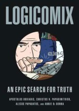 Logicomix Russell