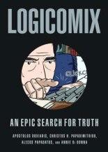 Logicomix Russell