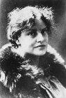 Lou Salome 1914