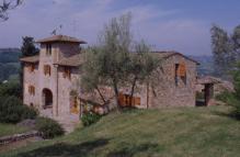 machiavelli villa