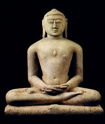 Compare the understanding of Karma in Hinduism, Jainism and Buddhism.?