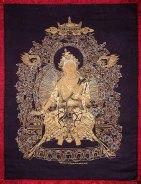 maitreya__the_future_buddha