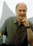 Martin Jay