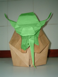 Master_Yoda_-_origami