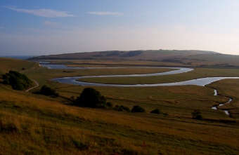 Meander-Cuckmere_River-MT