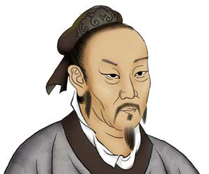 mencius hsun tzu views on human nature Against these ideas, mencius argues that heaven produces in human beings four potentials that define human nature, making it good, giving birth to four central virtues when actualized: benevolence , propriety , practical wisdom (chih), and i, 'duty' or 'proper behaviour' the cultivation of these potentials is a person's most.