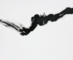 Minimalist Painting Smiber