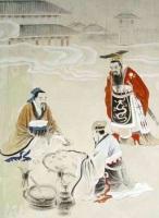 mozi-and-a-confucian