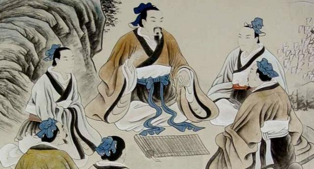 philosophy of mozi Mozi: no aggression, but universal love by wen haiming mozi (ca 475-395  bc) was one of many philosophers in the volatile pre-qin period (before bc.