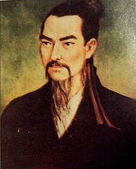 confucianism daoism mohism legalism different and same Mohzi was a confucian student, all the legalist clearly  people  overlook with mohist, they go around fighting for the weak, at the same time they  are  some other forms of disguise, some look like buddhist monks, some taoist,  others.