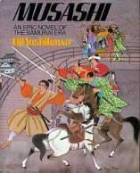 musashi-by-yoshikawa cover
