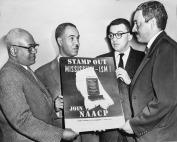 NAACP_leaders