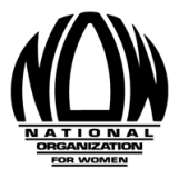 national_organization_for_women