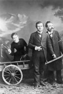 Nietzsche_paul-ree_lou-von-salome