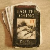 Old Tao Teh Ching Dao