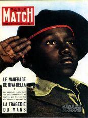 Paris_Match_-_child_soldier_cover
