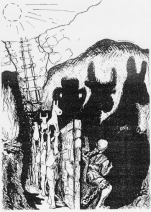Plato Allegory of the Cave