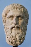Plato Head