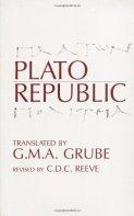 Plato's Republic