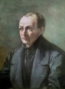 Portrait_of_Auguste_Comte