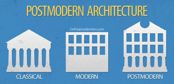 postmodern_architecture_explained