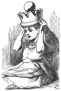 queen-alice