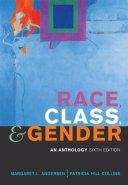 Race Class & Gender