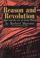 reason-and-revolution_marcuse