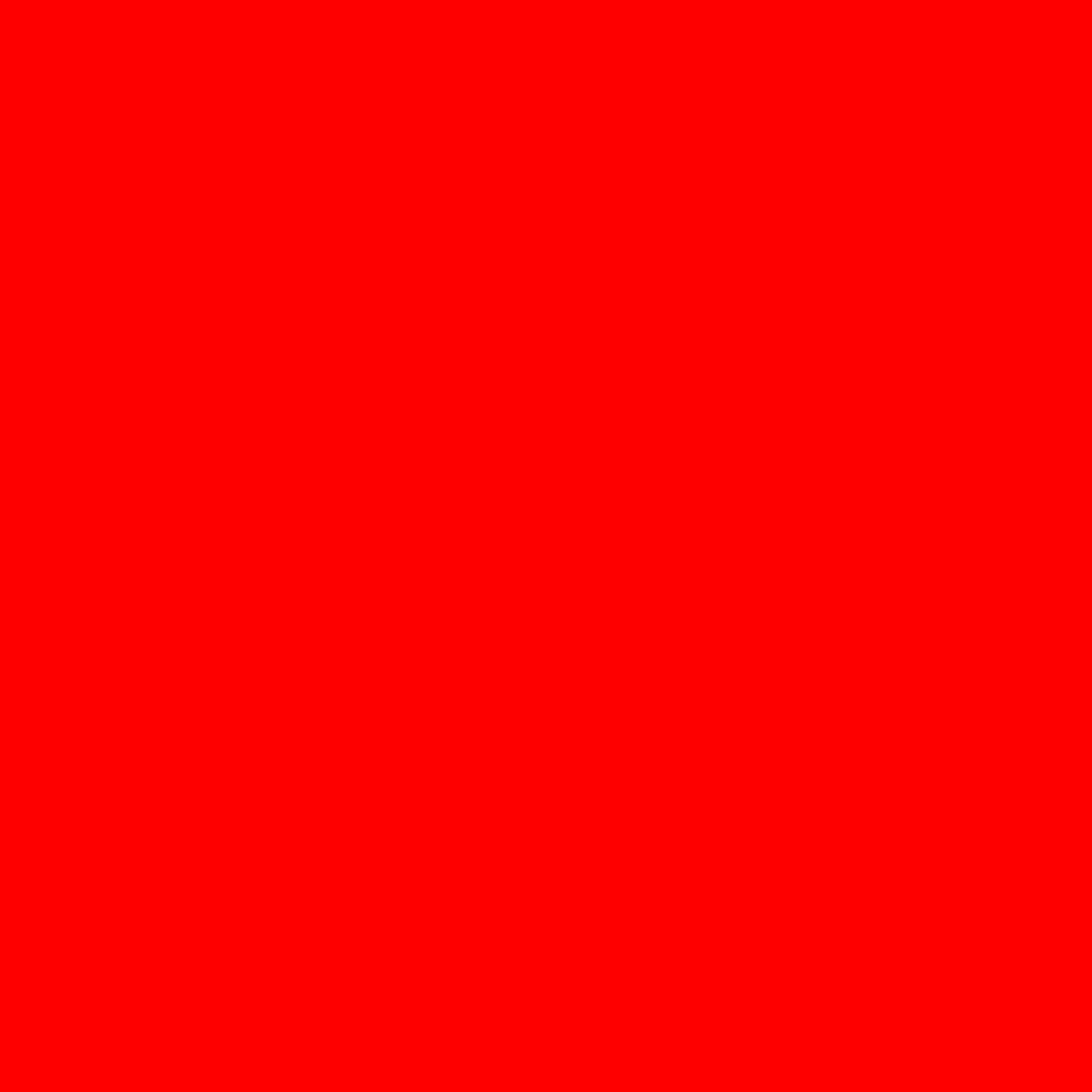 Red Square Solar Locse