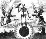 renaissance neoplatonist image