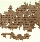 Republic Fragment Greek Text