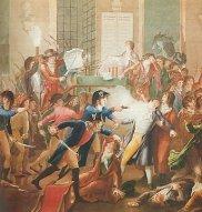 Robespierre_Arrest