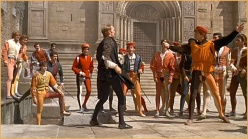 romeo_juliet_fight