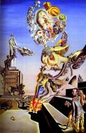 salvador_dali_lugubrious_game