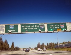 San_Jose_Freeway_Signs