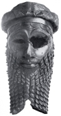 Sargon_of_Akkad