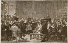 scholars-debating