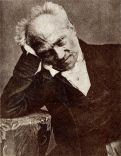 Schopenhauer Leaning