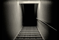 secret cellar wittgenstein