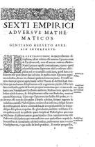 Sexti_Empirici_Adversus_mathematicos