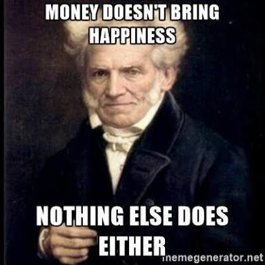 shopenhauer-money-doesnt-buy-happiness