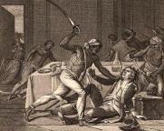 slave-rebellon