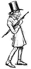 Soeren-Kierkegaard cartoon
