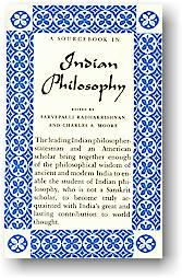 Sourcebook in Indian Philosophy