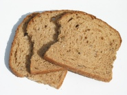 Stale_bread