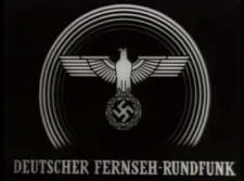 station-ident-nazi