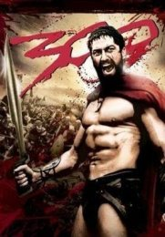 The 300 Sparta
