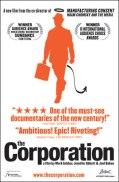 The Corporation documentary