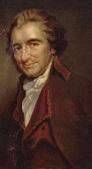 Thomas_Paine